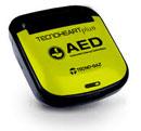 Defibrillatore Semiautomatico (DAE)