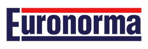Euronorma